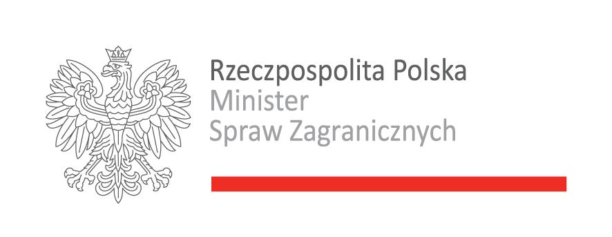 MSZ_A_PLpoziom-logotyp-Ministra1