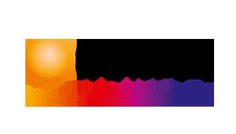 exatel_logo