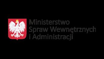 mswia_logo