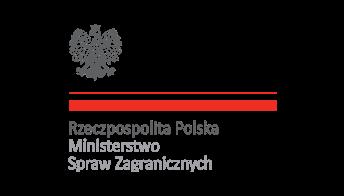 mzs_logo