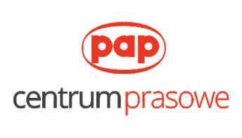 pap_logo