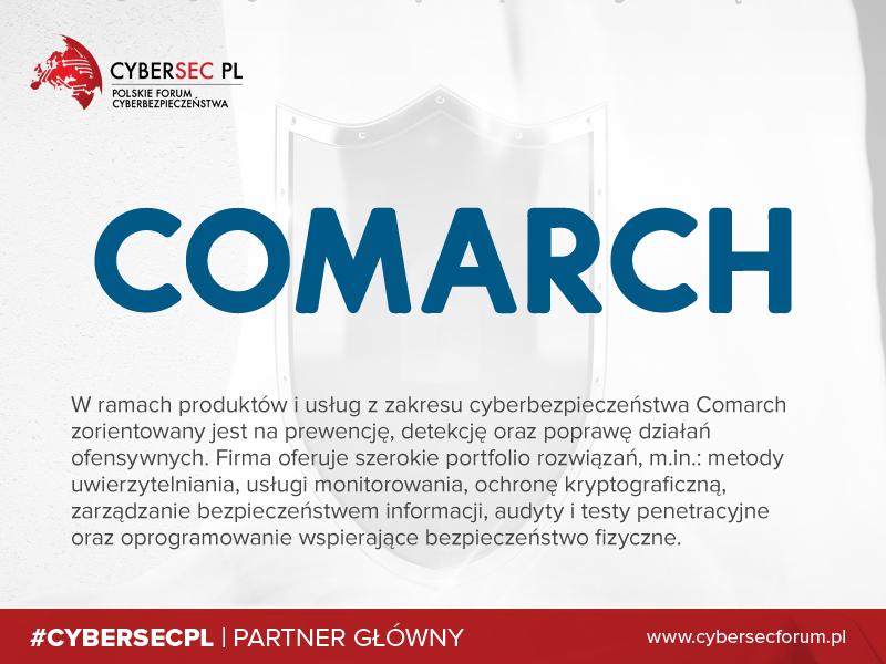 partnerz_comarch3 (1)