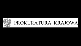 pk-bw_logo