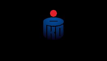 pko_logo