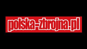 polskazbrojna_logo
