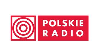 polskieradio_logo