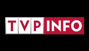 tvpinfo_logo