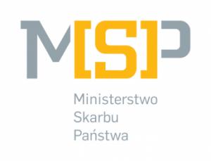 I_MSP_kolor_RGB