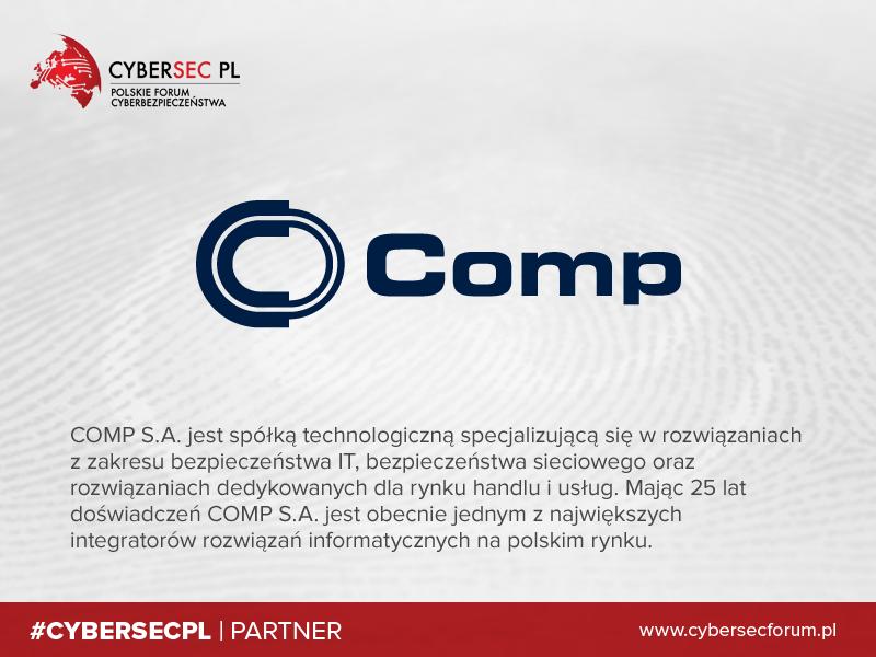partnerz_comp (1)