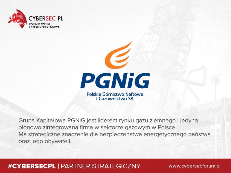 partnerz_PGNiG