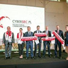cybersec_pl_2017 (14)