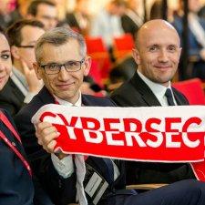 cybersec_pl_2017 (18)