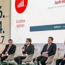 cybersec_pl_2017 (59)