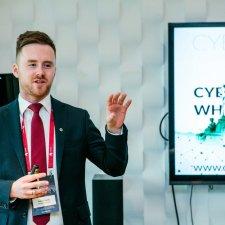 cybersec_pl_2017 (63)