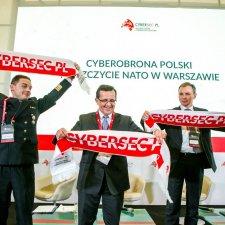 cybersec_pl_2017 (96)