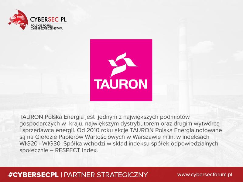 partnerz_TAURON
