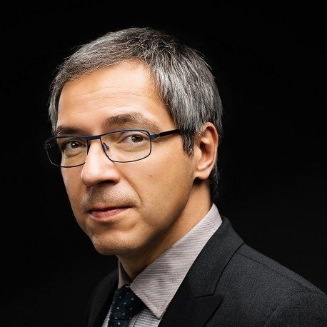 Karel Obluk