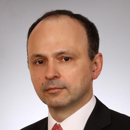 Jacek Orzeł