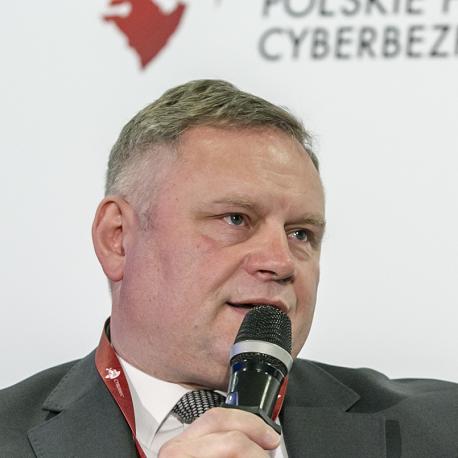 Piotr Januszewicz