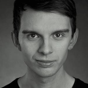 Jędrzej Niklas