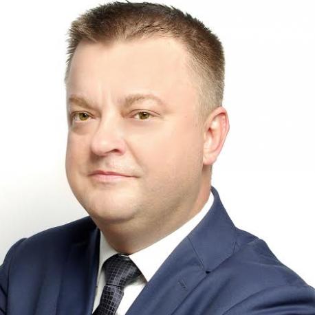 Szymon Kowalczyk