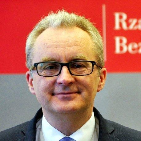 Marek Kubiak