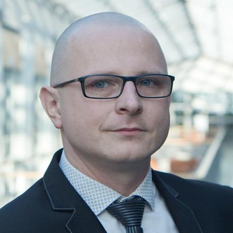 Łukasz Kister