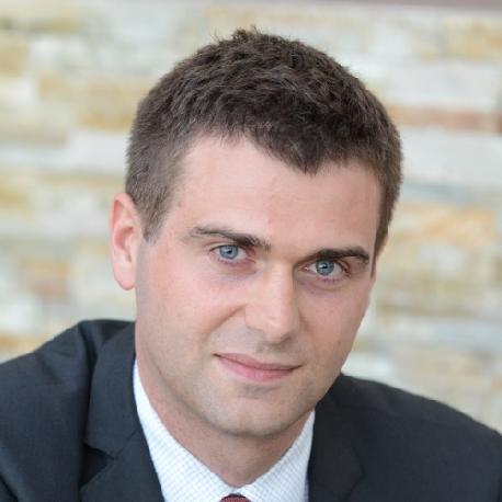 Tomasz Chodor