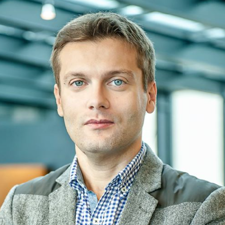 Zdzisław Wiater